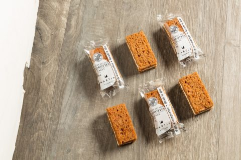 Carrot Cake online delivery