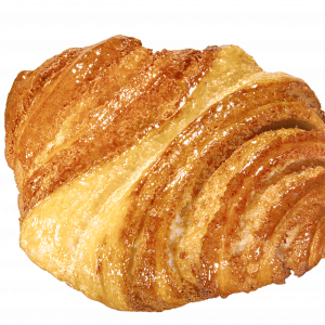 order Cinnamon Swirl online bakery
