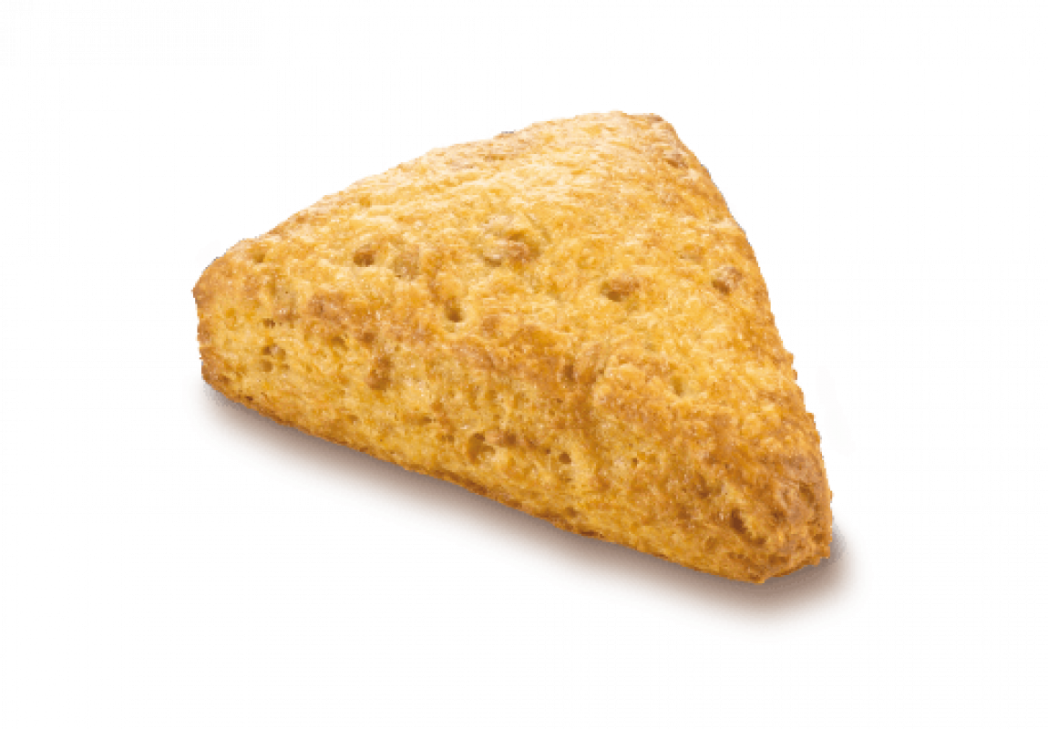 Corn Triangle Pastry order from online bakery